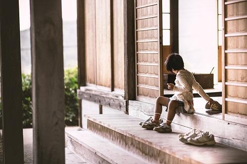 自責の念にかられる人生をやめる3つの方法