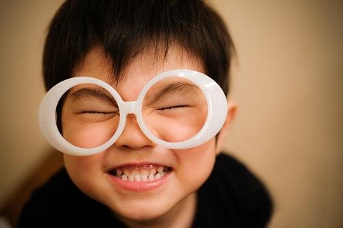 幸せになるためのインナーチャイルドの育て直し方