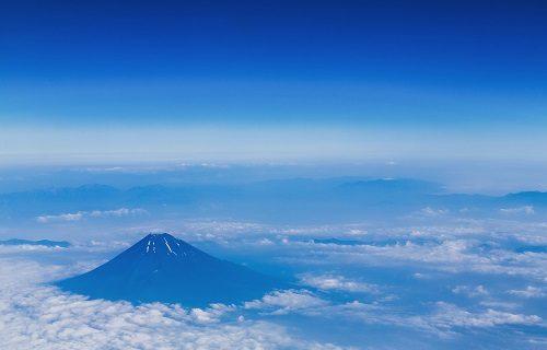 日本一依存体質